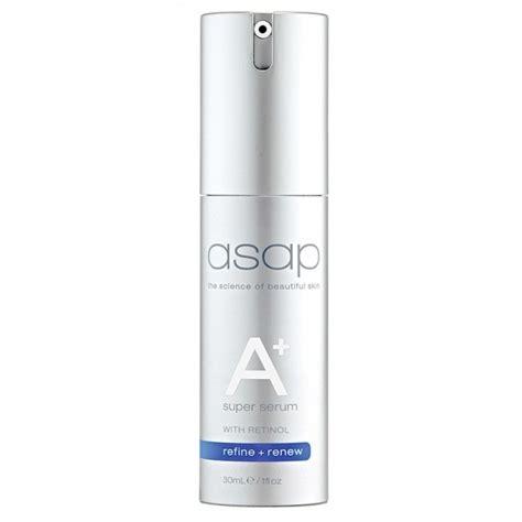 Serum Probeauty asap a serum 30ml buy at hairbodyskin au