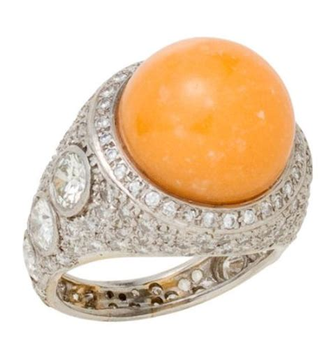 C Nel Pearls 77 best gem pearl melo images on gemstones
