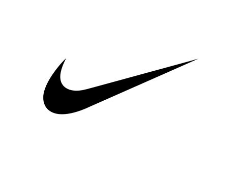 imagenes de nike logo nike inc media resources nike news