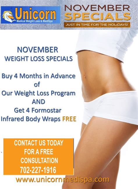 x weight loss program 69 best weight loss images on