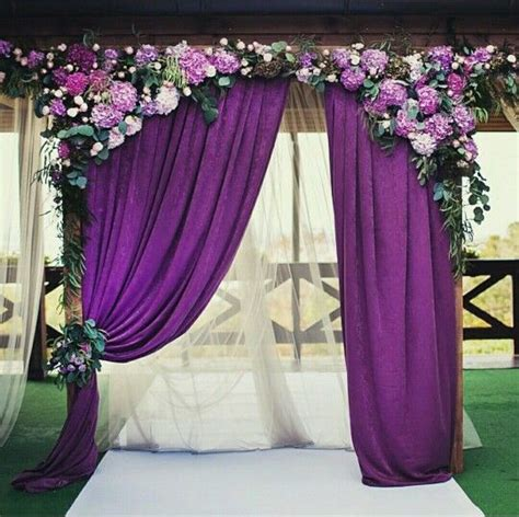 wedding backdrop cost 608 best ceremony aisle style images on