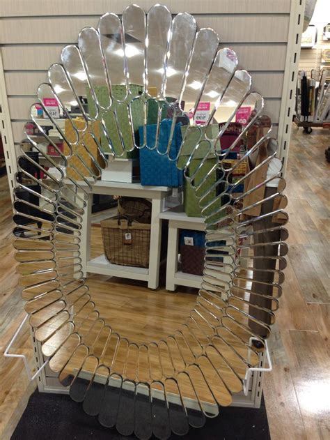 best home goods stores 17 best images about home goods store on pinterest