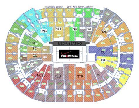 unc basketball seating chart 2015 acc basketball tournament basketball scores