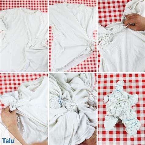 Batiken Muster Vorlagen by Batik Selber Machen Diy Anleitung F 252 R T Shirts