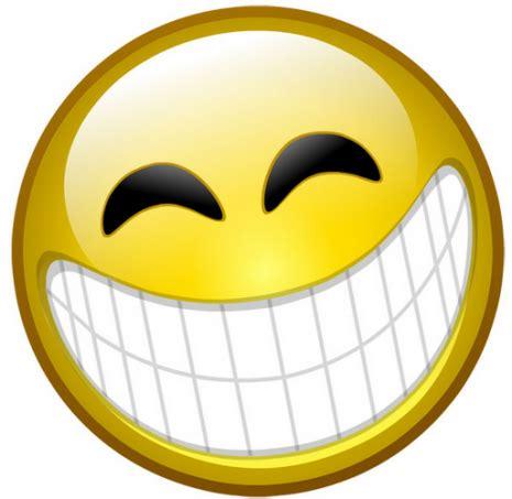 imagenes emoticonos 40 emoticones im 225 genes divertidas con emoticones para