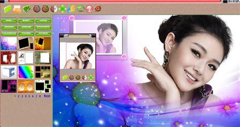 cara edit foto melalui photoshop download aplikasi edit foto gratis terbaik via play store
