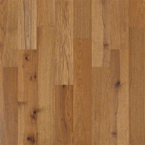 sw486 castlewood hickory shaw hardwood flooring
