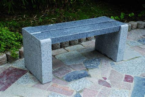 granit bank bank granit dunkelgrau agaba naturstein granit basalt