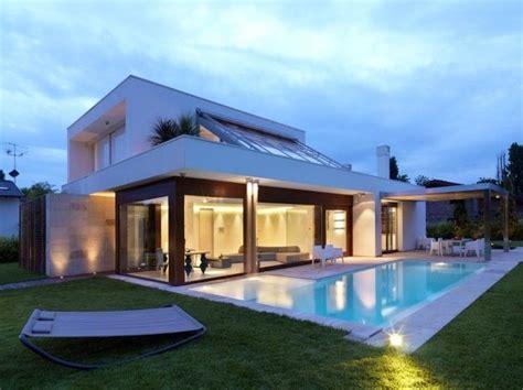 cuanto cuesta hacer una casa moderna planos de casas cuanto dinero cuesta construir una casa