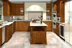 Design A Kitchen Free Online by Kitchen Design Software Free Downloads Amp 2017 Reviews
