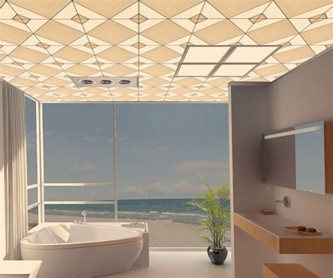 Bathroom Ceilings Ideas Bathroom Ceilings Ideas Diy Bathroom Ideas Bob Vila False Ceiling Designs For Bathroom Choice