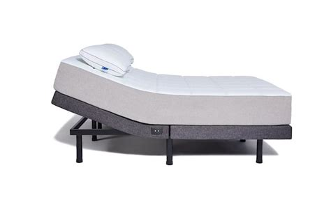 8 best adjustable beds 2019 version from 10 experts