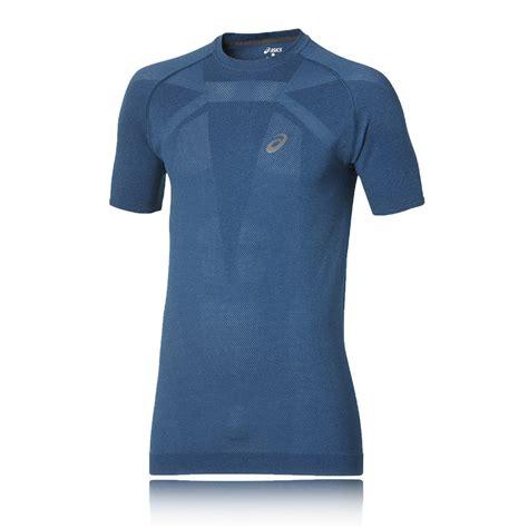 Shoes T Shirt asics seamless running t shirt sportsshoes