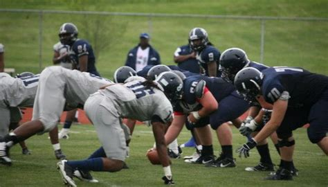 lincoln blue tigers football 768 best images about ncaa d2 hbcu schools on