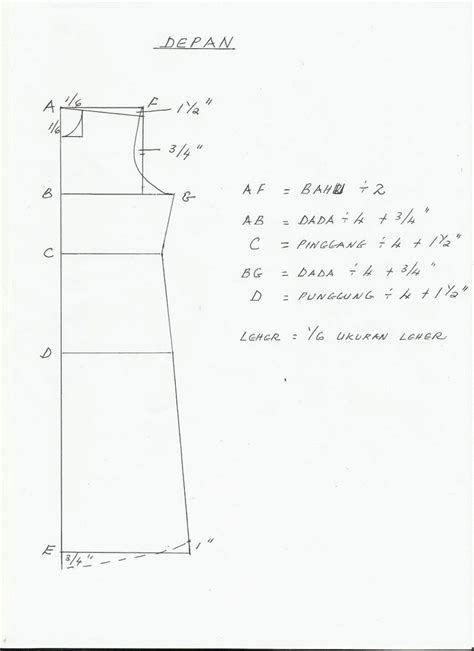 beli kain pattern 25 best pola jahitan images on pinterest sewing