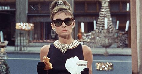 Styles That Stick Breakfast At Tiffanys by Breakfast At S Co Jewelry Truefacet