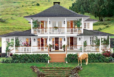 house in hawaiian oprah s hawaiian home