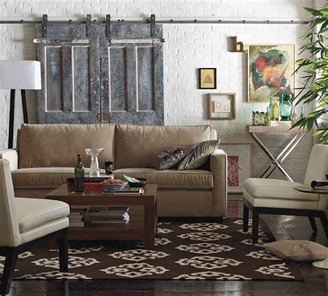 sliding living room doors 15 barn doors with inspiring designs beautiful sliding barn door as a room divider sliding