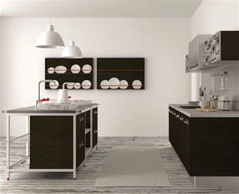 cucina bontempi menu bontempi cucine cucine componibili livingcorriere