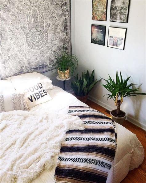inspiring bedroom on tapestry headboard diy 43 ic cit