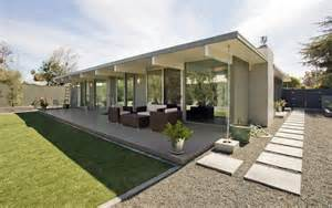 eichler homes for will eichler homes find new fans in bay area mercury news