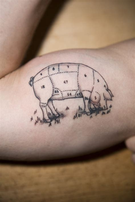 kitchen tattoo designs 25 best ideas about chef on cooking