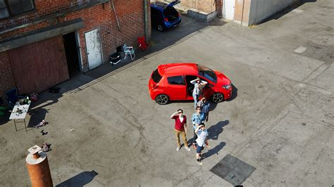go fiore toyota fiore toyota releases page on new 2015 toyota yaris