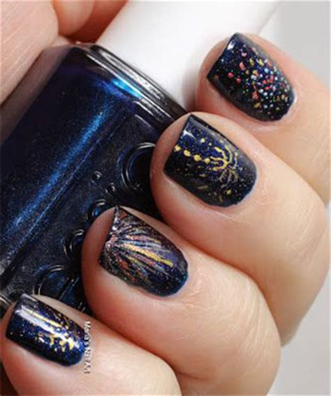 new year nail design 2015 2015 new nail designs quotes