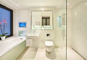 New Bathrooms Designs by New Home Designs Latest Modern Homes Modern Bathrooms