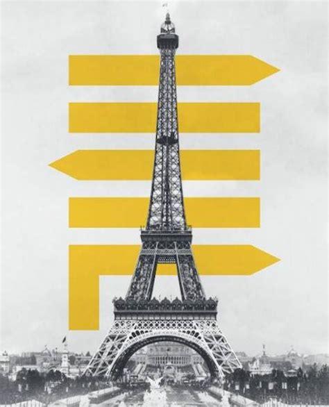 design event paris paris design week 2016 the complete universe of maison