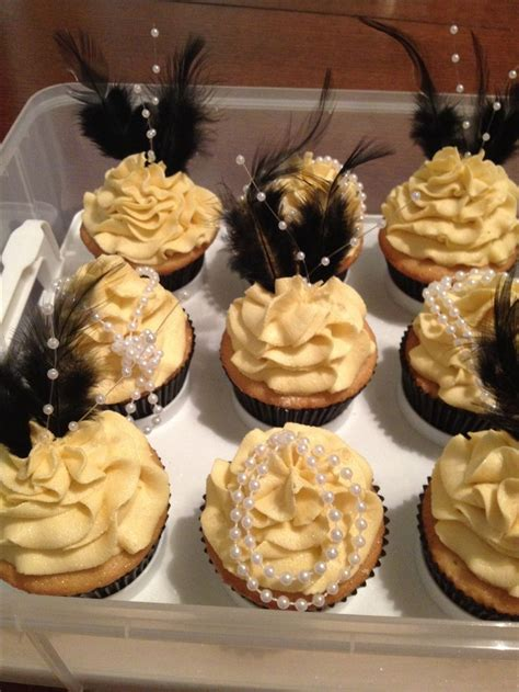 great gatsby themed food 17 best ideas about roaring 20s theme on pinterest 20s
