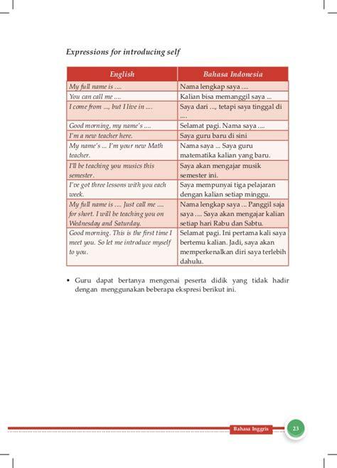 books ive read about indonesia ini di sini bahasa inggris smp kelas 8 buku guru kurikulum 2013