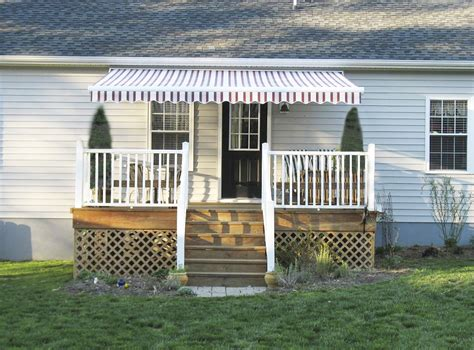 better living awnings retractable awning by betterliving awnings of pittsburgh