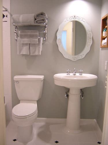 renovate small bathroom small bath to remodel or not to remodel the snoopster