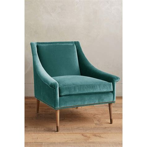 teal velvet armchair the best 28 images of teal velvet armchair beautiful