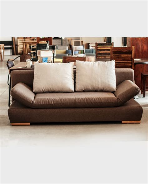 Sofa Factory Outlet Cordelle Sofa Gray American Signature