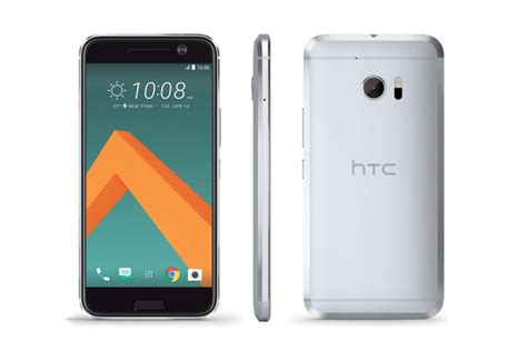 how to unlock my tmobile phone htc 10 and galaxy j7 from t mobile will require app unlock