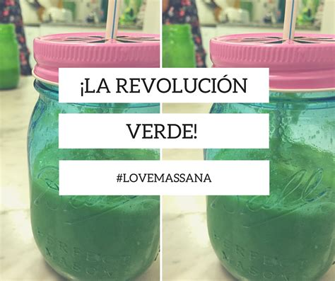la revolucin verde 8484454398 la revoluci 243 n verde blog massana