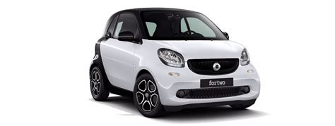 cars like smart car smart fortwo and forfour colours guide and prices carwow