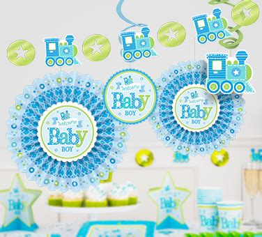 light blue baby shower decorations baby shower decorations decoration ideas baby shower