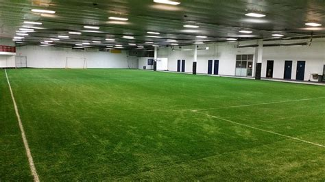 erie field and erie premier sports about erie premier sports