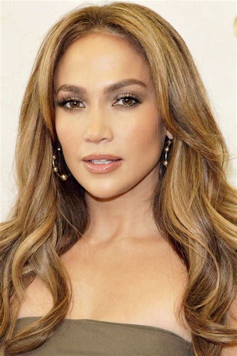 jennifer lopez eyebrows hollywood beauty eyebrow shaping tips