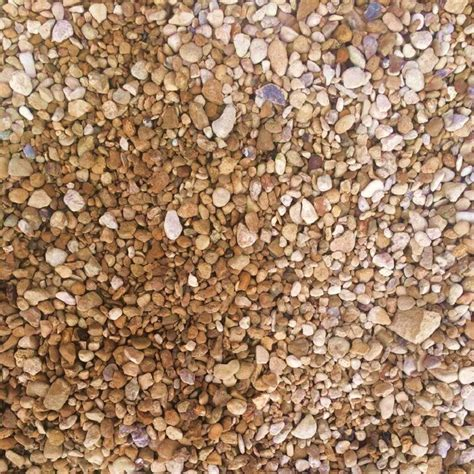 pea prices pea gravel plano landscape supply and
