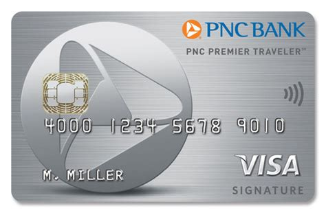 Pnc Visa Gift Card - new credit cards offer travel benefits to pnc bank customers