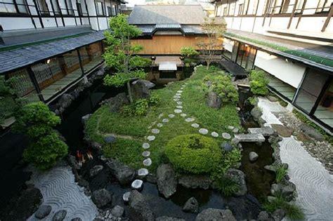 中庭 japanese courtyard picture of onishiya suishoen toyooka tripadvisor
