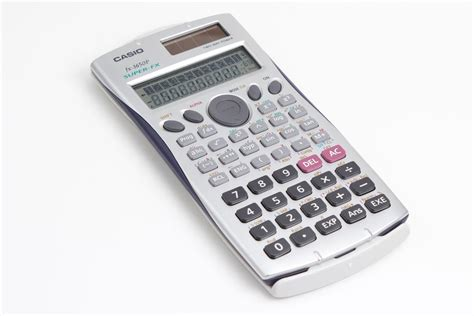 Jual Kalkulator Karce by Jual Casio Fx 3650p Jual Casio Scientific Fx 3650p