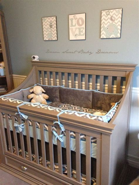 average cost of a baby crib cool baby crib per your one with unique baby cribs