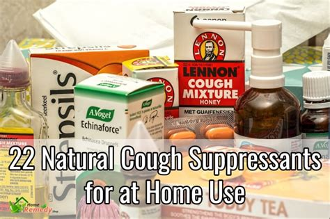 best cough suppressant 22 cough suppressants for at home use home remedies