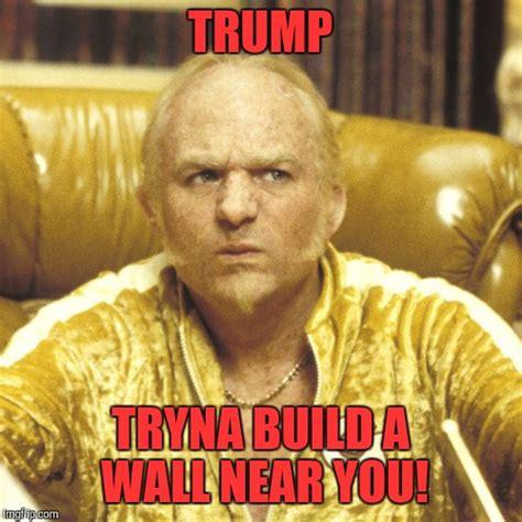 Goldmember Meme - president imgflip