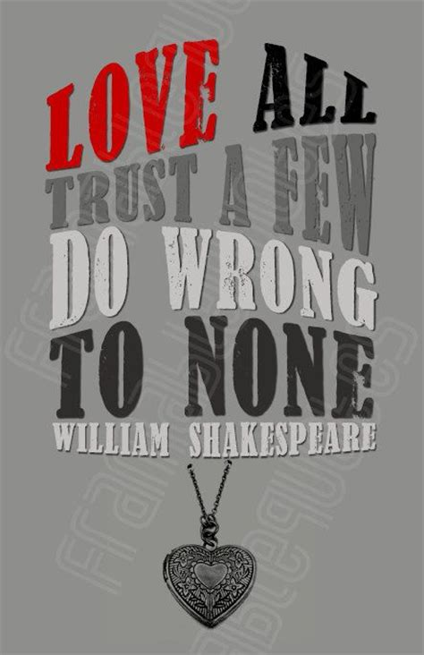17 best images about shakespeare on pinterest the 17 best images about shakespeare on pinterest timeline